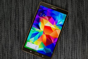 android-5.0.2-lollipop-update-rolling-out-to-galaxy-tab-s-8.4-wi-fi-only-variant
