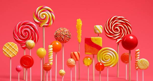 android-5.1.1-lollipop-rolling-out-to-nexus-soon