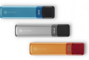 asus-google-chromebit-stick-computer-brain