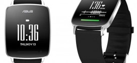 asus-vivowatch-ten-day-battery-life-against-apple-watch