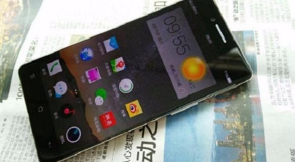 bezelless-smartphone-from-oppo-oppo-r70hands-on-video-youtube