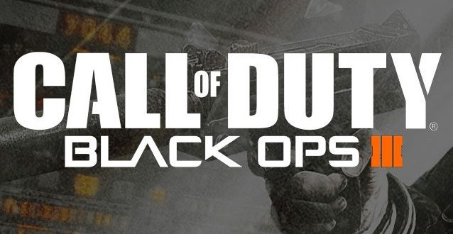black-ops-3-next-gen-titanfall-like