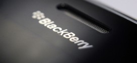 blackberry-beta-zone-whatsapp-beta-update-live