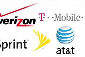 cell-phone-carriers