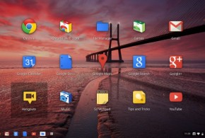 chromebook-chrome-os-update-adds-functionality-and-new-uses