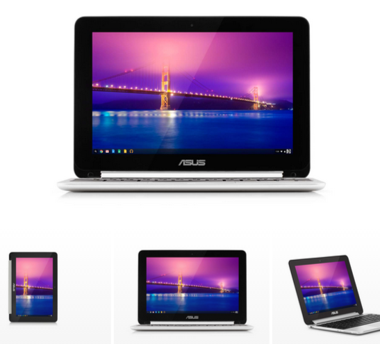 chromebook-flip-from-asus-cheap-convertible-noteboook