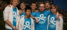 cloud-9-league-of-legends