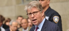 cyrus-vance-says-iphone-is-for-terrorists