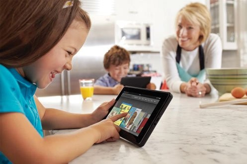designed-for-families-family-friendly-content-coming-to-play-store