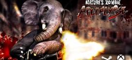 Steam Greenlight Spotlight: Nature's Zombie Apocalypse