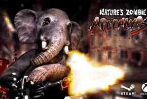 elephant_1336