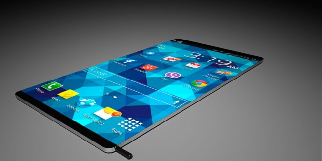 galaxy-note-5-release-date-ifa-2015-uhd-smartphone