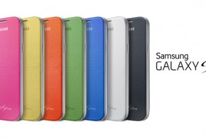 galaxy-s4-mini-android-5.0-lollipop-officially-canceled