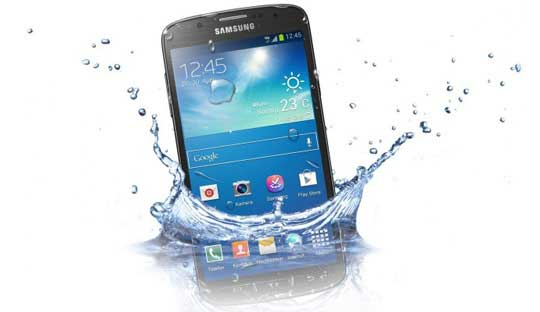 galaxy-s6-active-release-date-price-confirmed-by-bluetooth-listing