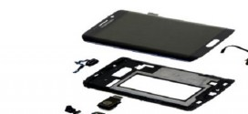 galaxy-s6-edge-taken-apart-dismembered-galaxy-s6-edge-price-iphone-6