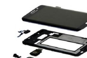 galaxy-s6-edge-taken-apart-dismembered-galaxy-s6-edge-price-iphone-6