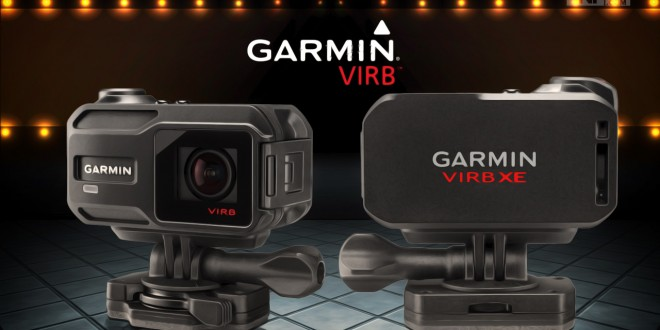 garmin-action-cameras-take-the-stage-against-gopro