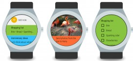 google-keep-update-yields-new-android-wear-functions