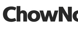 google-wallet-and-chownow-enter-partnership-for-mutual-bnefit