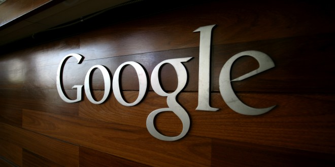 google-weireless-release-date-set-for-today