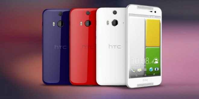 htc-butterfly-3-leaks-in-benchmark-with-flagship-specs