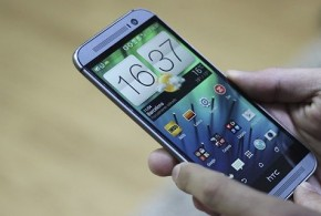 htc-one-m8-android-5.1-sense-7.0-update-incoming