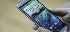 htc-one-m8-android-5.1-sense-7.0-update-release-date-set-for-august