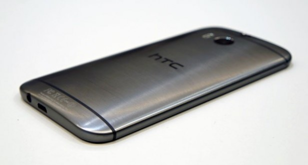 htc-one-m8s-mid-range-flagship-launched-today-price