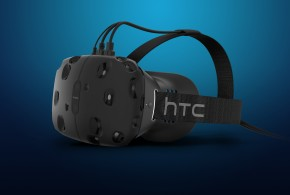 htc-vive-dev-kit-order-now-live-sign-up-now