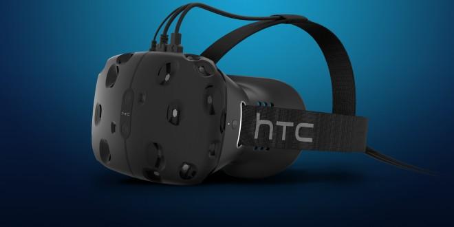 htc-vive-dev-kit-order-now-live-sign-up-now