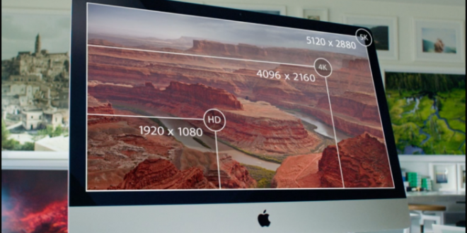 imac-8k-apple-confirmed-release-date-revealed-by-lg