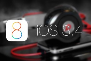 ios-8.4-update-beta-available-for-developers