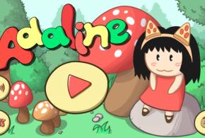 ios-adaline
