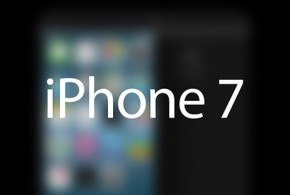 iphone-7-release-date-rumor-round-up-new-features