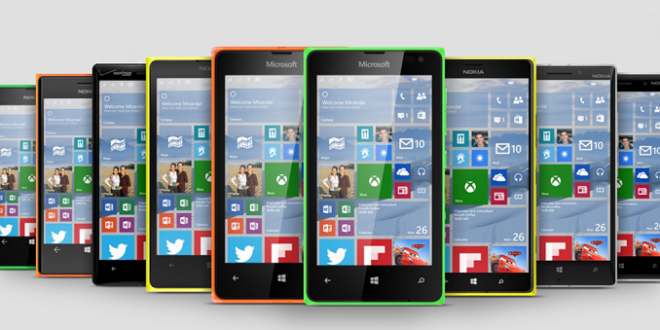 leaked-windows-10-for-phones-photos-show-redesign