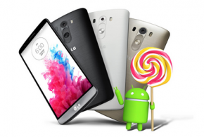 lg-g3-android-5.0-lollipop-update-verizon-lg-g4-ux-4.0