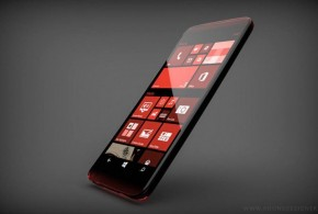 lumia-840-concept-microsoft-launching-new-windows-8.1-lumia