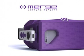 mergevr-prototype-vr-headset-for-smartphones-cheap