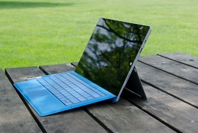 microsoft-surface-pro-4-release-date-for-build-conference-2015