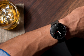 moto-360-price-slashed-amazon-deals
