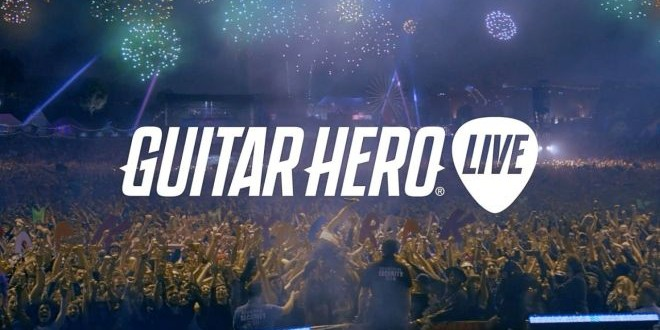 new-guitar-hero-trailer