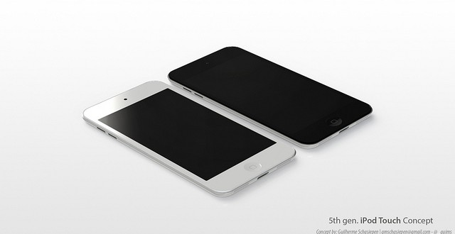 new-ipod-touch-release-date-pegged-for-may