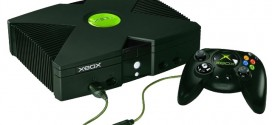 Original Xbox supposed to be free, Nintendo should have been Microsoft