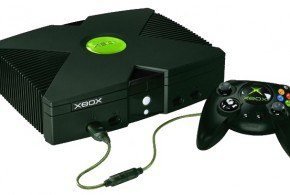 original-xbox-was-supposed-to-be-free-of-charge-nintendo-was-supposed-to-be-microsoft-company