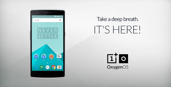oxygenos-download-link-installation-guide-oneplus-one