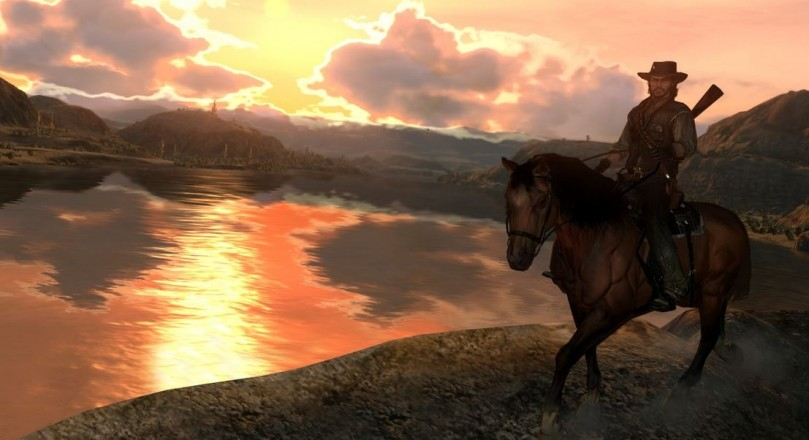 red_dead_redemption_setting
