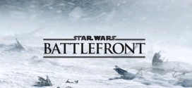 Star Wars: Battlefront Reveal Date…Revealed