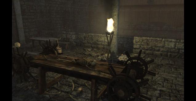 steamworkshop_webupload_previewfile_420539022_preview