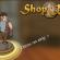 Steam Greenlight Spotlight: Shop Keep
