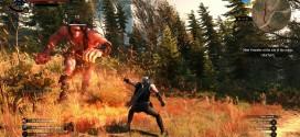 Witcher 3 Performance Tweaks